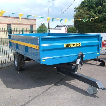 maher-tractor-sales-fleming-trailer.jpg