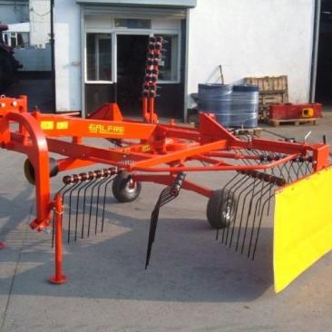 maher-tractor-sales-galfe-rotary-rake-001.jpg