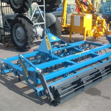 maher-tractor-sales-new-fleming-3-tine-harrow.jpg
